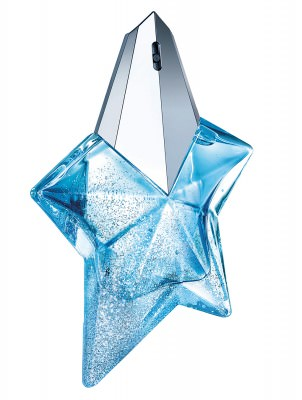 NUVO Magazine: Thierry Mugler Fragrances