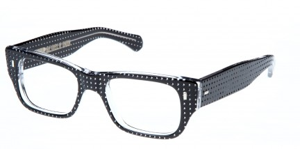 NUVO Magazine: Cutler and Gross Eyewear
