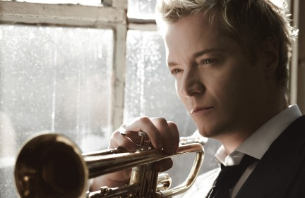 NUVO Magazine: Chris Botti