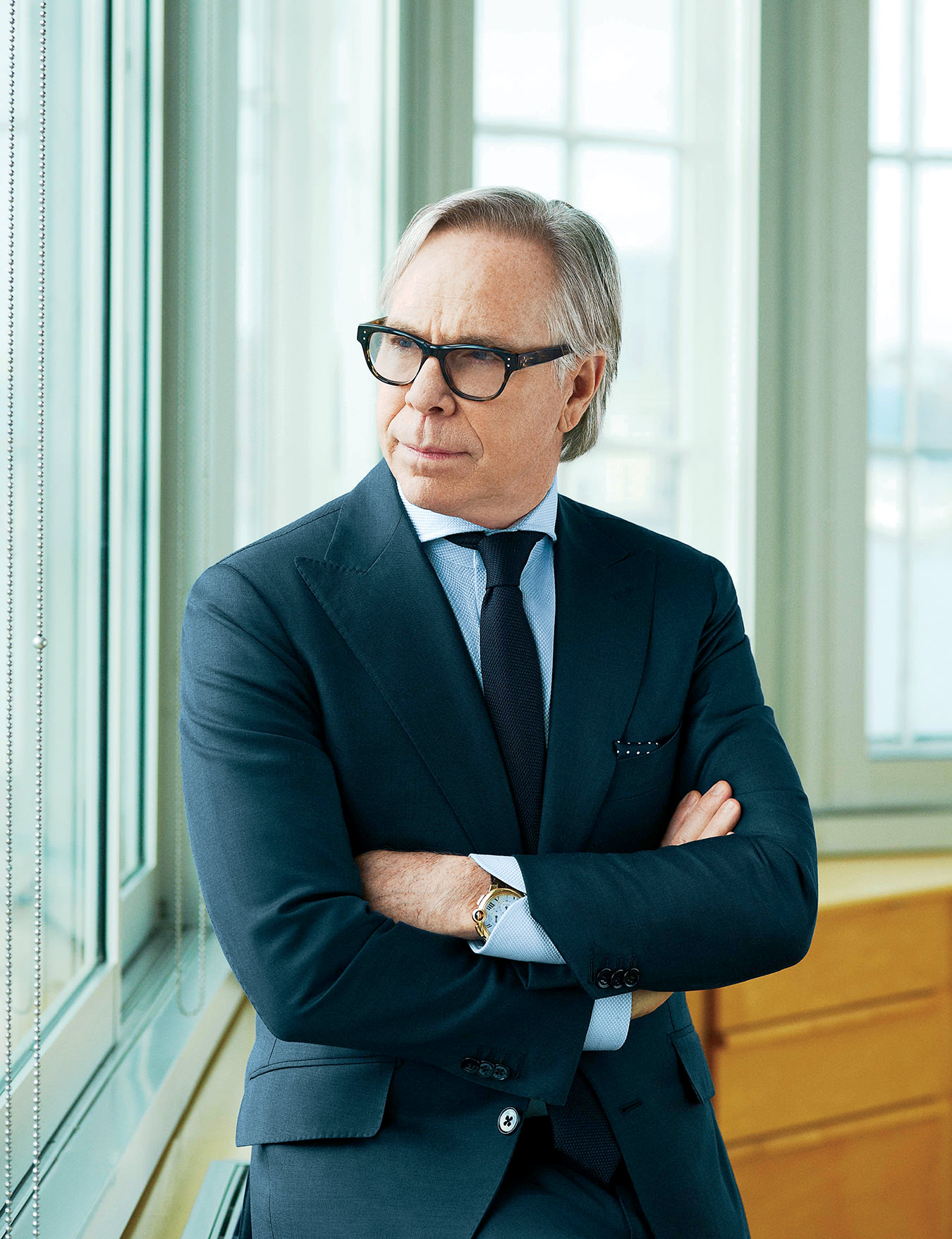 Tommy Hilfiger Spring Summer 2016 Women S Collection