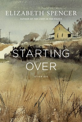 NUVO Daily Edit: Starting Over