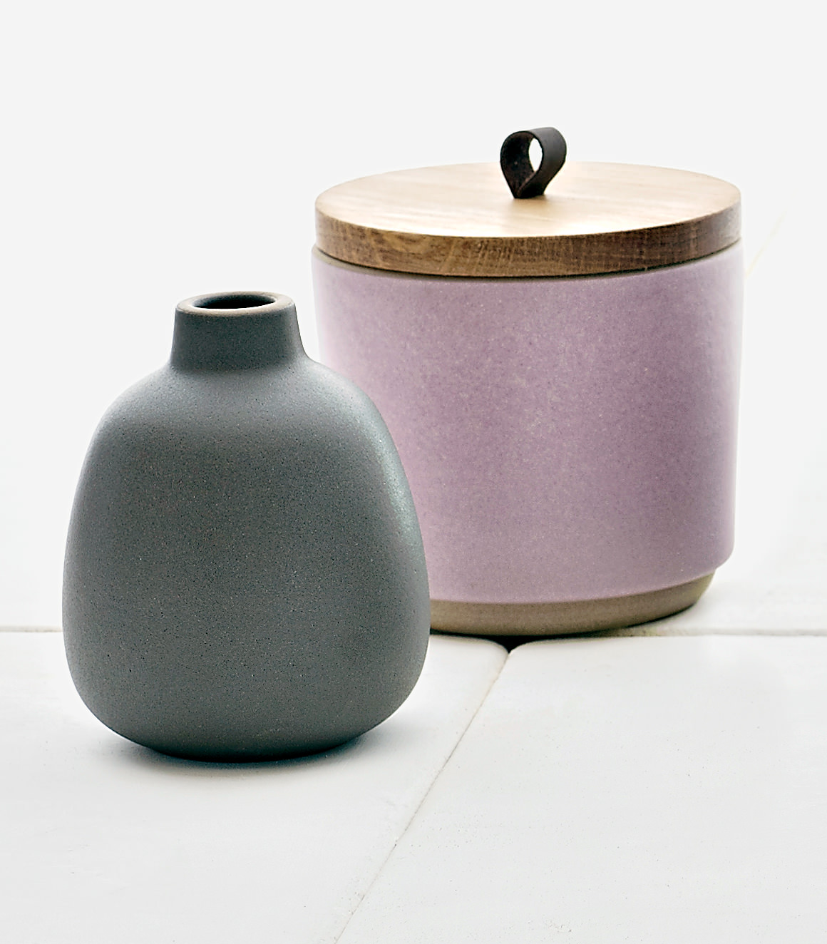 NUVO Magazine: Heath Ceramics