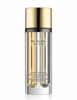 NUVO Daily Edit: Estee Lauder
