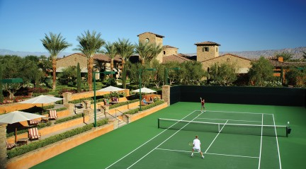 NUVO Daily Edit: Toscana Country Club