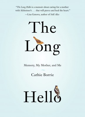 NUVO Daily Edit: Love in Extremes; the Long Hello