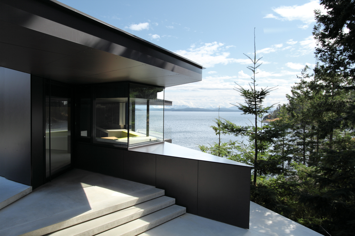 NUVO Autumn 2015: The Tula House, Designs for Living