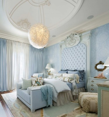 Daily Edit: Lori Morris Interior Design