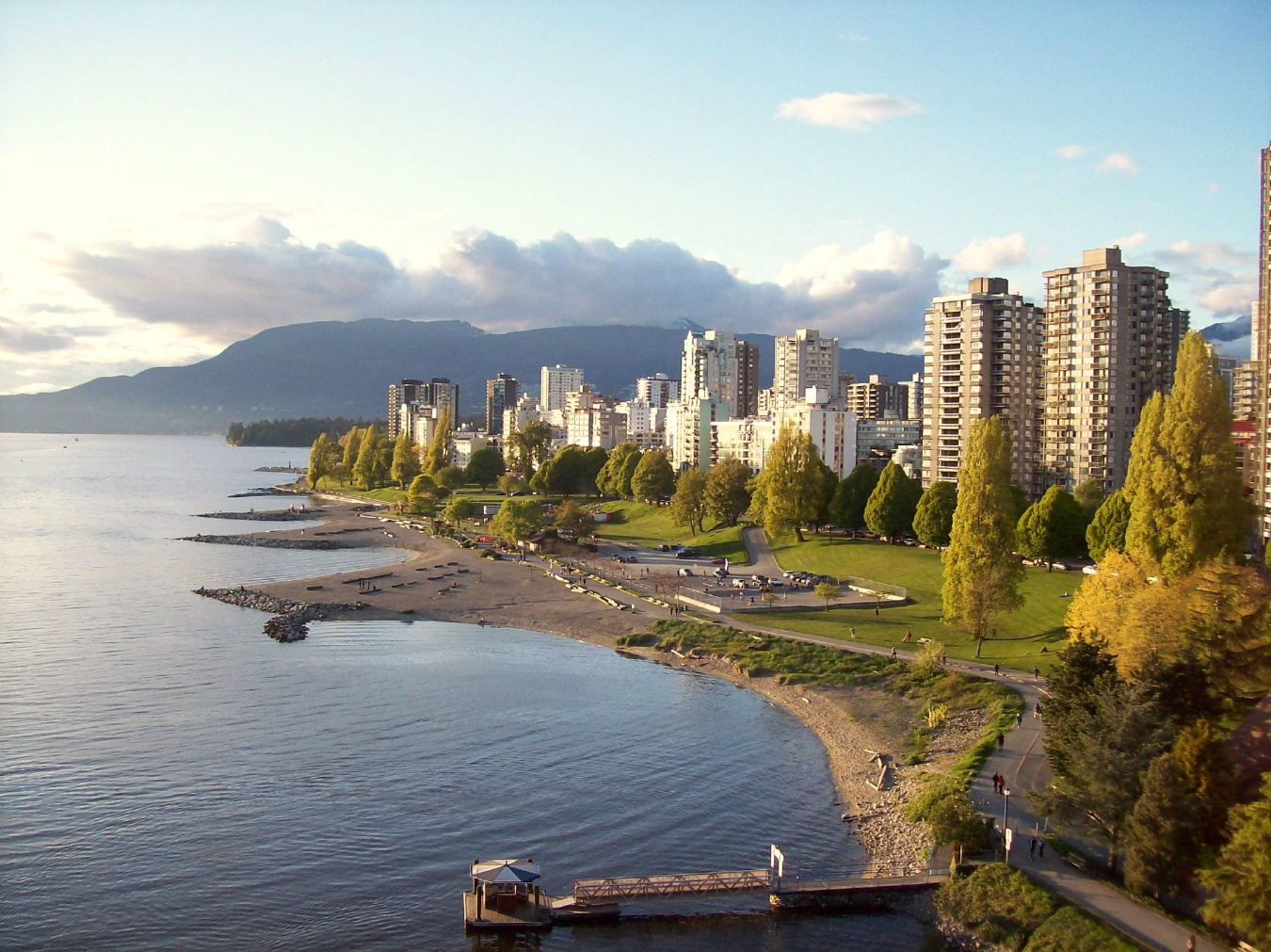 Daily Edit: What to do in Vancouver this weekend