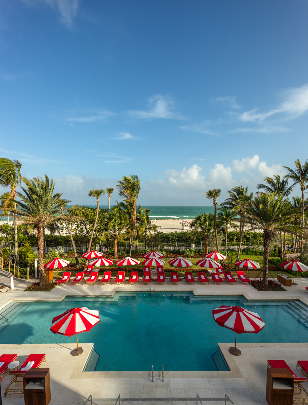 NUVO Summer 2016: The Faena District, Inquiring Minds
