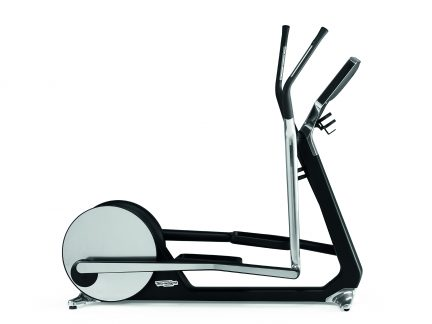 Technogym, Luxurious Exercise Equipment