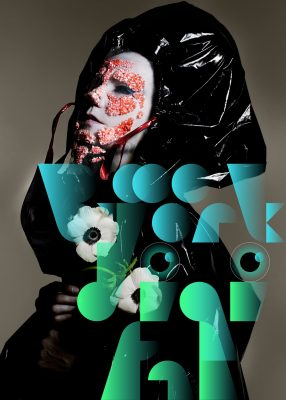 Daily Edit, Björk Digital