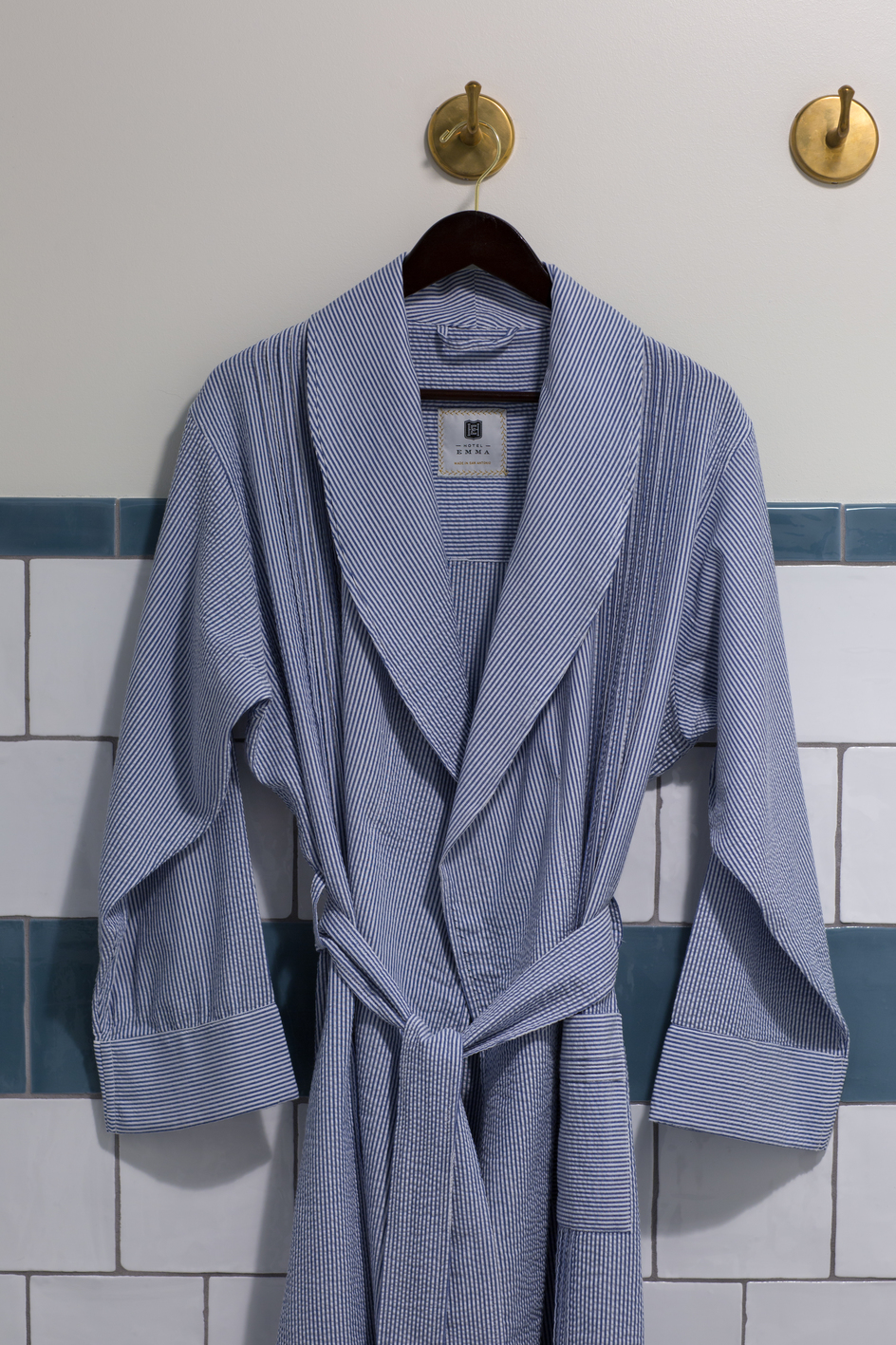 25f8222d1b0d The Best Boutique Hotel Robes