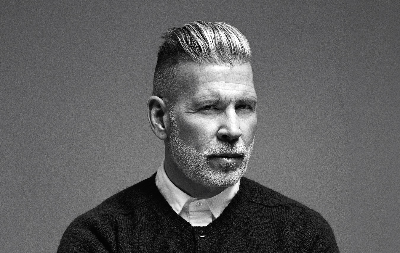 5e62849ed3d In Conversation with Nick Wooster