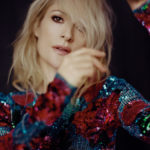 Emily Haines, Chronicle, Spring 2018
