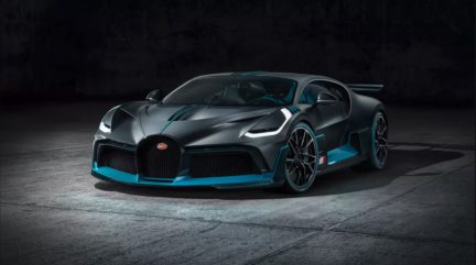 bugatti-divo-nuvo-magazine-james-stacey