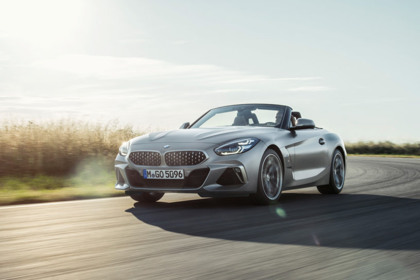 bmw-z4-roadster-james-stacey