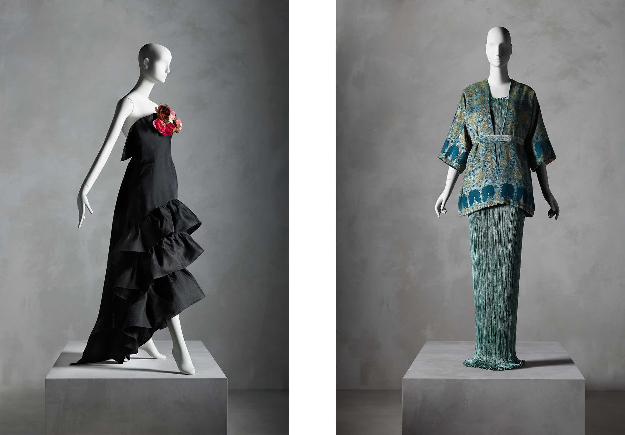 Made For The Met In Pursuit Of Fashion Nuvo