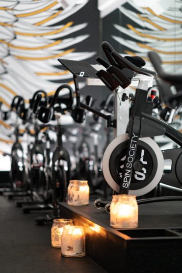 A Guide to Spinning, and Where to Spin Across Canada