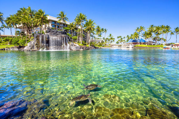 Kuleana: Thinking About Sustainable Business and Tourism on Hawaii
