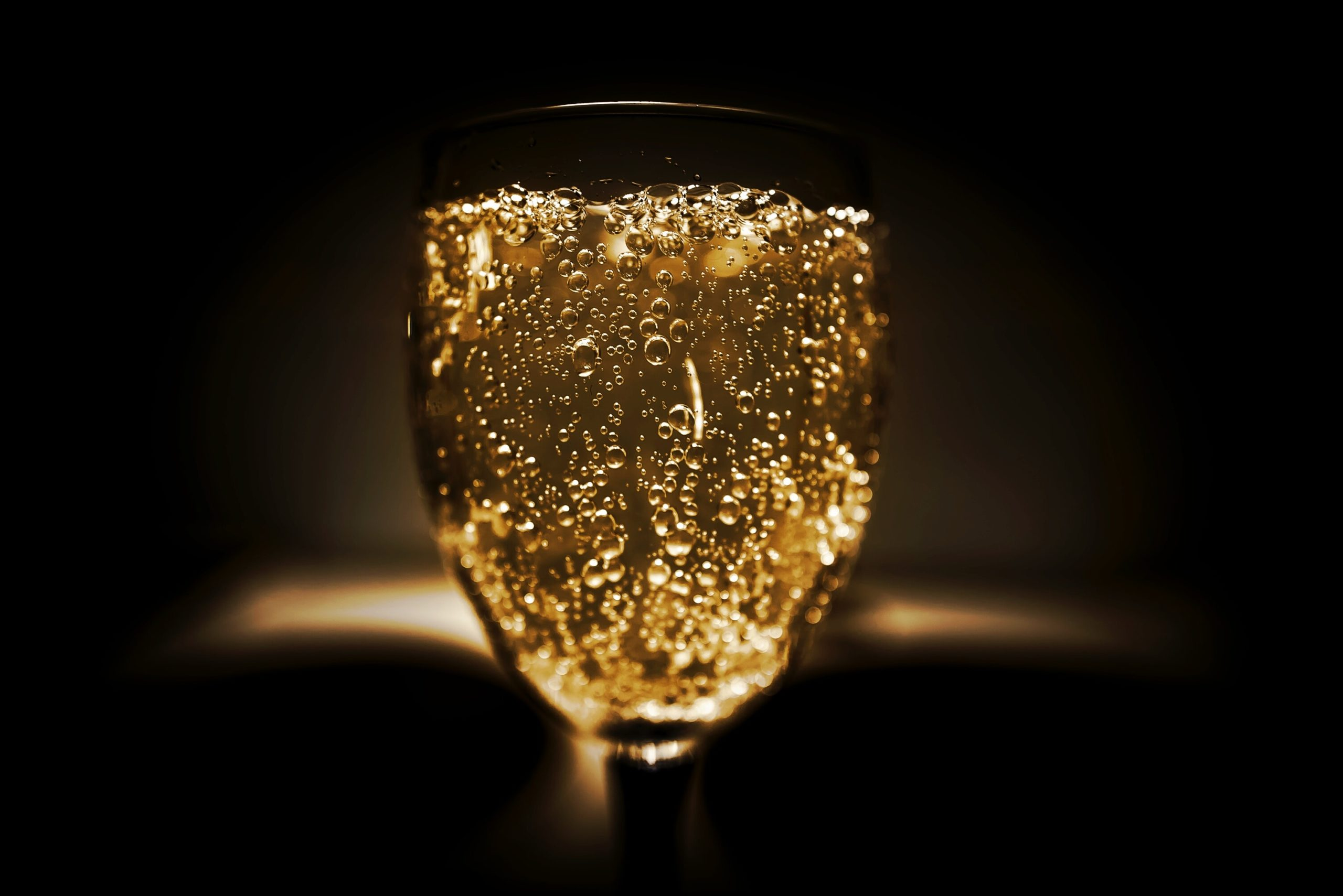 The Crémant Sparkling Wines of France | NUVO