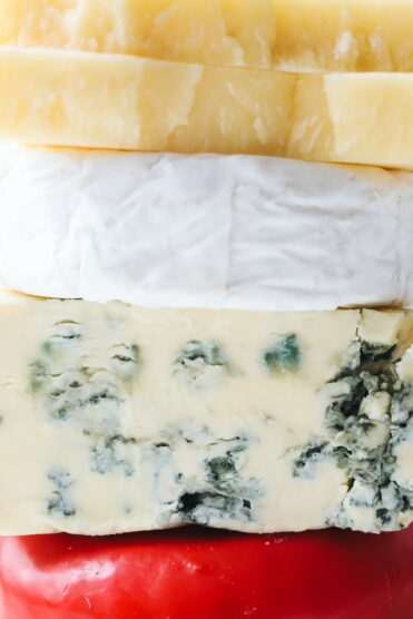 7 Canadian Cheesemakers That Ship Countrywide