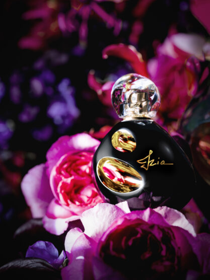6 New Scents to Add to Your Collection