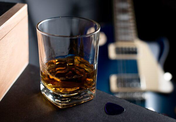 The State of Canadian Whisky