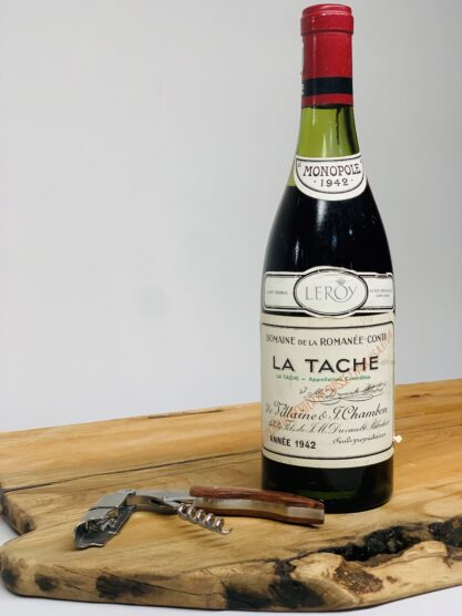 Exploring Online Canadian Wine Auctions