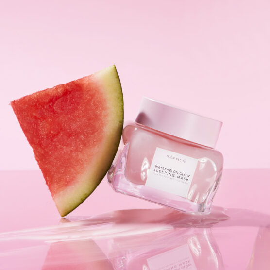 Why You Should Want Fruit-Based Skin Care