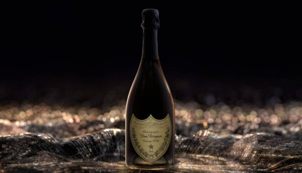 Dom Pérignon 2010: A Vintage From a Lost Year