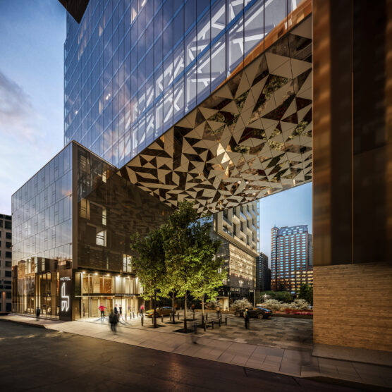 IDS Toronto 2021 Remains Online, Here Are the Events to See