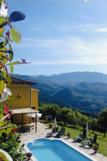 This Stunning Villa in Italy Could Be Yours for $43
